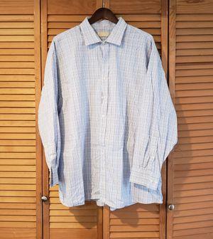 Michael Kors Men's Shirt. for Sale in New York, NY