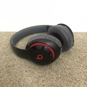 Beats Studio 2 for Sale in Chandler, AZ