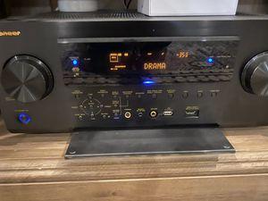 Pioneer Elite SC-72 for Sale in Livermore, CA
