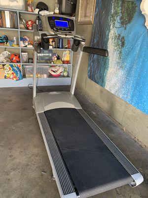 Free for Sale in Santa Ana, CA