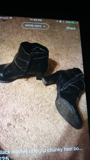 Shoes for Sale in Cardington, OH