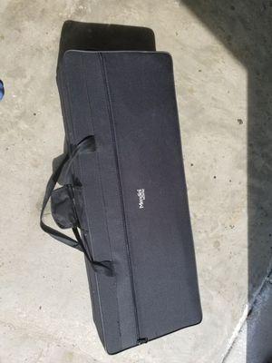 Saxophone for Sale in Fresno, CA