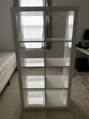 Ikea Shelving unit for Sale in Melbourne, FL