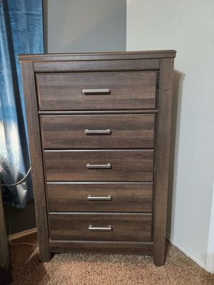 Dresser for Sale in Rowlett, TX