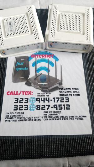eksksk2 for Sale in Cudahy, CA