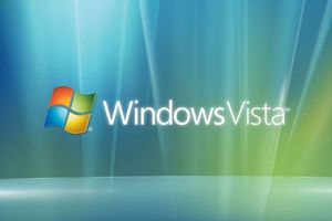 Microsoft Windows Vista Upgrade Disc with Key Code and COA for Sale in West Palm Beach, FL