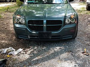 2005 Dodge Magnum for Sale in Pretty Prairie, KS