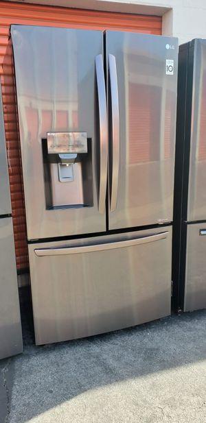 Refrigerador LG for Sale in Gardena, CA