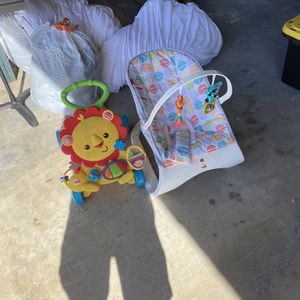 Baby Bundle for Sale in Fontana, CA