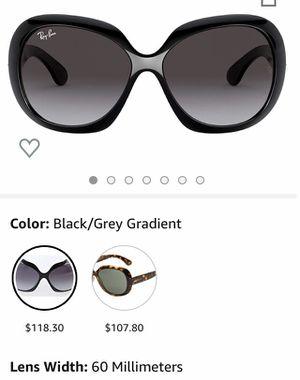 Brand New Rayban Designer Sunglasses for Sale in Lawrenceville, GA