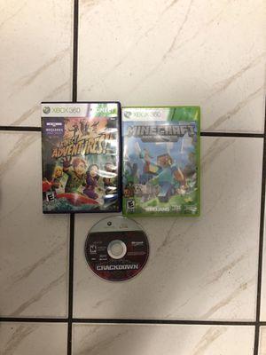 Xbox 360 Game for Sale in Miami, FL