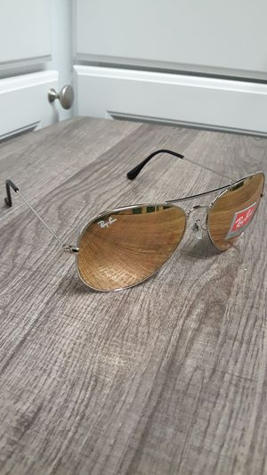 Rayban sunglass for Sale in Houston, TX