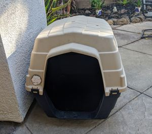 Medium Dog Houses for Sale in Discovery Bay, CA