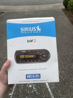 Car radio for Sale in Puyallup, WA