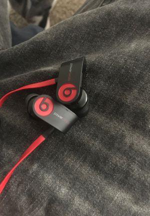 Beat headphones for Sale in Denver, CO