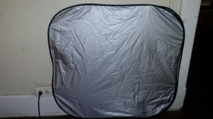 Winplus windshield covers for Sale in Richmond, VA