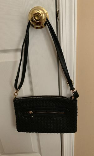 Brand new crossbody bag for Sale in South Riding, VA