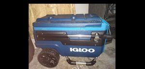 Igloo Trailmate for Sale in Houston, TX