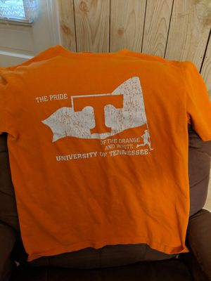 Tennessee T-shirt for Sale in Kingsport, TN