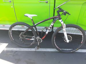 29er carbon for Sale in Fountain Valley, CA