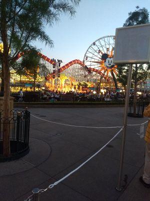 Disneyland for Sale in Anaheim, CA