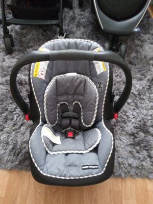 Graco infant car seat for Sale in Murrieta, CA