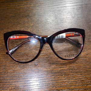 Brand New Guess Frames For Sale for Sale in Washington, DC