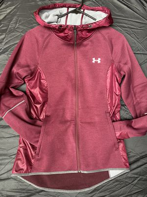 Under Armour cold gear for Sale in Glendale, AZ