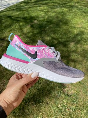 New Woman's Nike for Sale in Commerce, CA