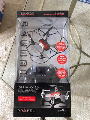 Propel drone for Sale in Sterling, VA