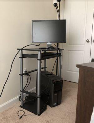 Desk for Sale for Sale in Fairfax, VA