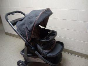 $60 baby stroller for Sale in Norfolk, VA