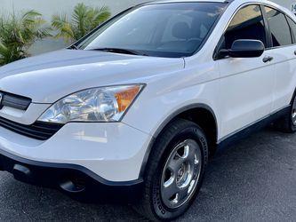 Honda CRV 2008 for Sale in Miami,  FL