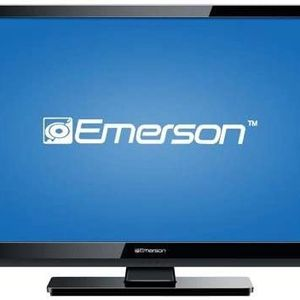 32' Inch Emerson Tv for Sale in Washington, DC
