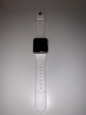 Apple Watch 38mm series 1 for Sale in Lodi, CA