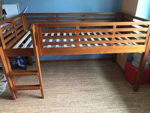 Loft Bed for Sale in Black Diamond, WA