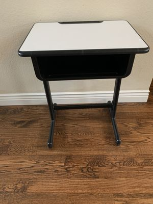New kids desk for Sale in Plano, TX