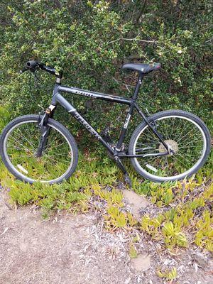 Trek mountain bike for Sale in Marina, CA