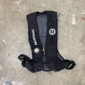Mustang Survival Life Jacket for Sale in Miami, FL