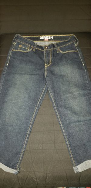 Womens Levi's caprice for Sale in Denver, CO