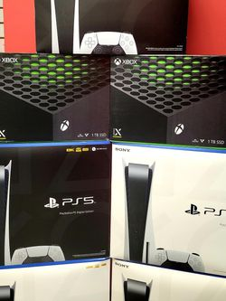 ps5 available on finance with just $50Down Payment-No Credit Needed for Sale in Dallas,  TX