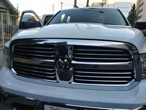 Dodge. Ram 2015. for Sale in Los Angeles, CA