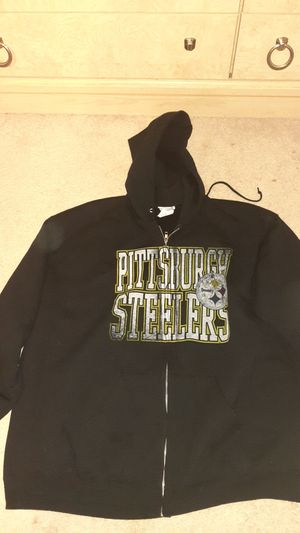 Pittsburgh Steelers for Sale in Orlando, FL