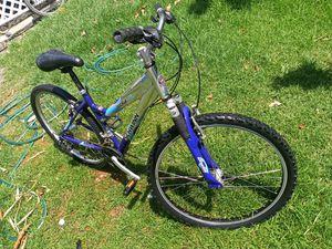 Schwinn mountain bike good condition or best offer for Sale in Santa Ana, CA