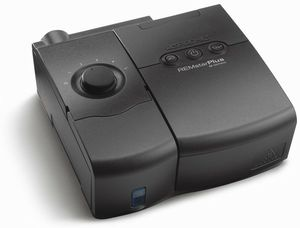 CPAP MACHINE make offer for Sale in Jurupa Valley, CA