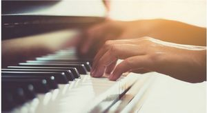 PIANO LESSONS; contact for quote. for Sale in Decatur, GA