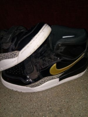 Air Jordan for Sale in Peoria, AZ