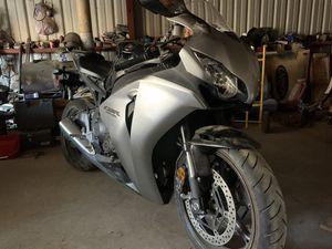 Honda CBR1000RR for Sale in Colorado Springs, CO