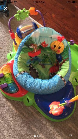 Baby Einstein Bouncer for Sale in MD, US