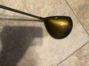 Aurelius Emperor golf Driver 10.5 for Sale in Tempe, AZ
